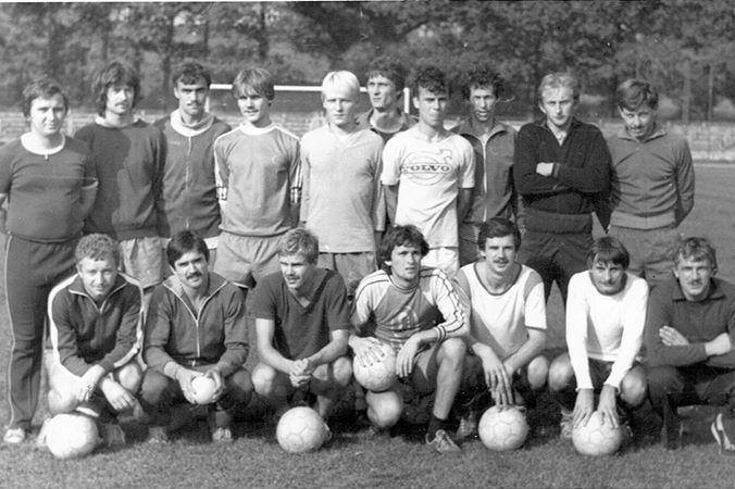 lechia_1982