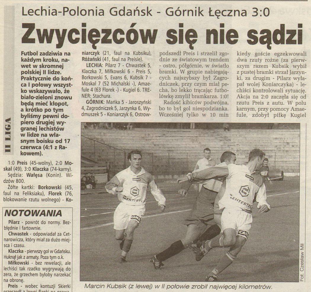 20001023_glos_artykul