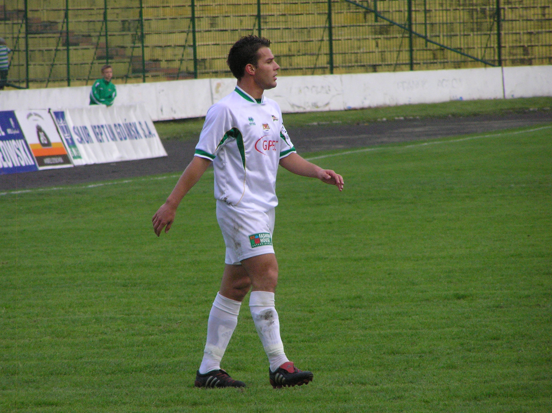 Jakub Bisku