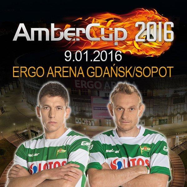 Amber-Cup-w-ERGO-Arenie
