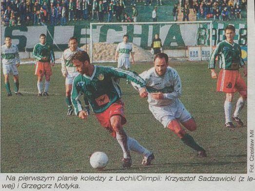 2000.03.29.lechia_slask_wroclaw