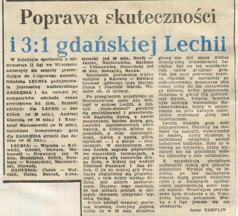 19790422_zaglebie_walbrzych