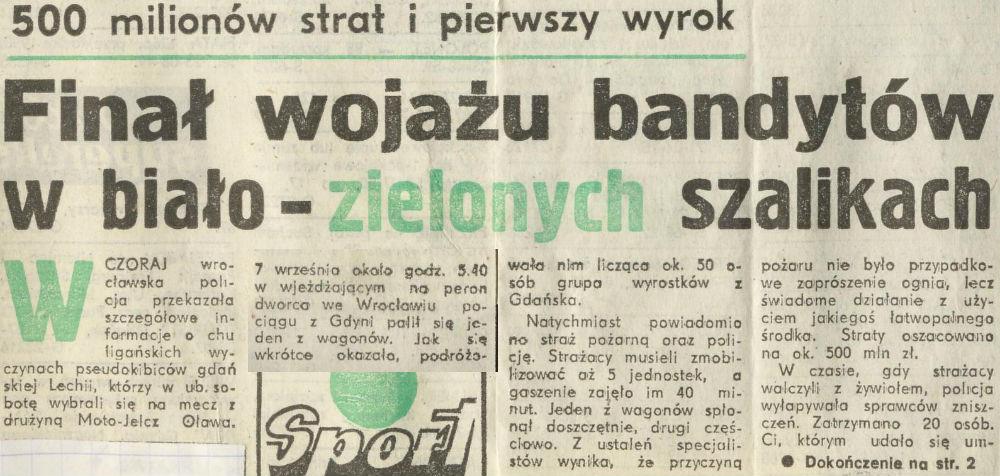 1991_final_wojazu