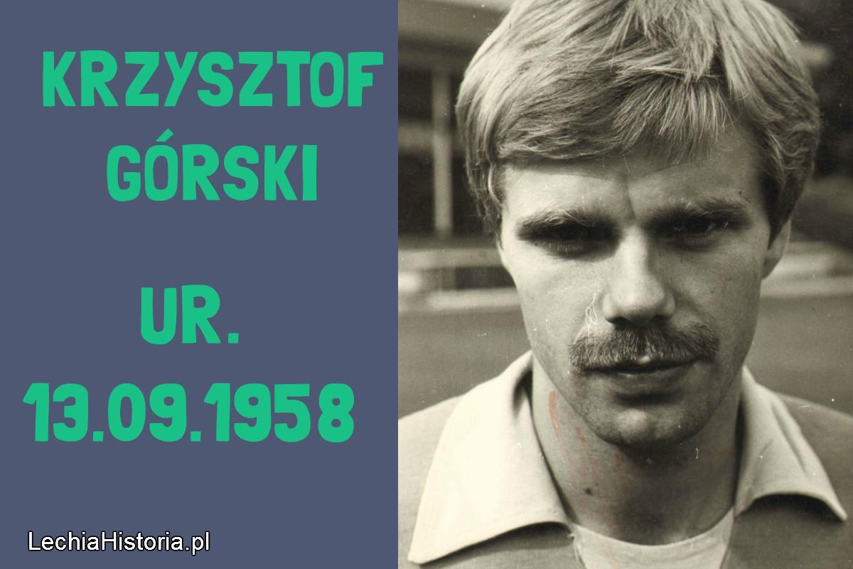 gorski_krzysztof_ur