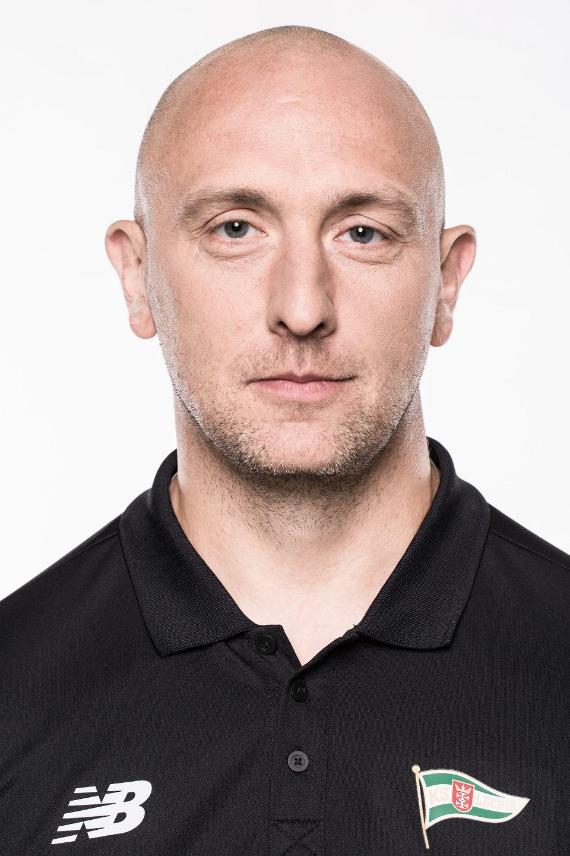 Michał Adamczewski